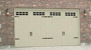 Midland Garage Doors