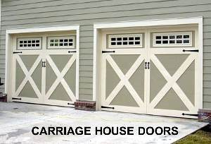 Design House Door Hardware on Lot Of Carriage House Style Doors Also Have Decorative
