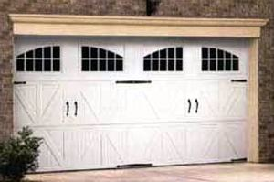 Delden Garage Doors Residential Door Comparison Guide