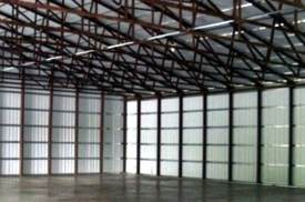 Carports, Metal Buildings, Steel Garage Kits, Horse Barns | VersaTube