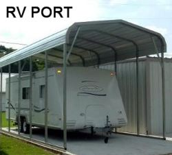 RV Port