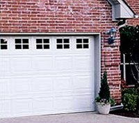 Windsor Garage Doors